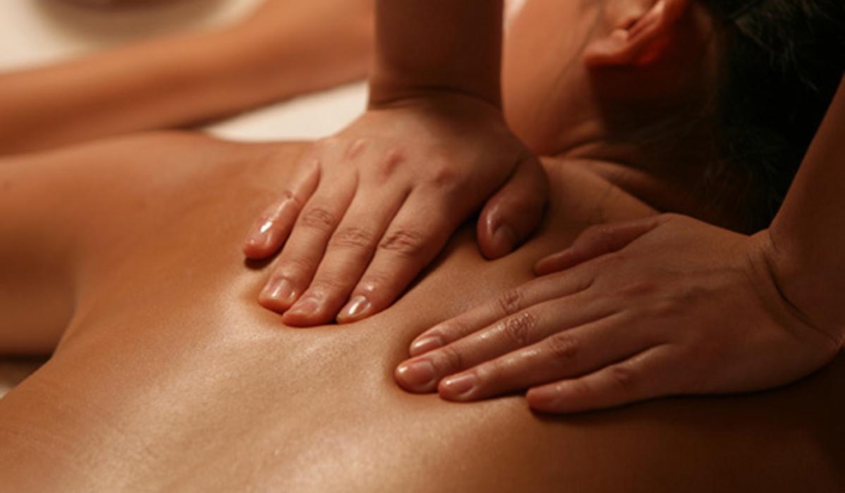 Massage-Picture_Ausschnitt