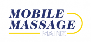 Mobile Massage Mainz